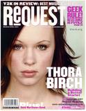 Thora Birch Credit Robbs Celeb for the original. Credit me for the crappy change. Foto 54 (Тора Бёрч Кредитный Robbs Celeb на оригинал.  Фото 54)