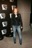 Reba McEntire - WB All Star Party