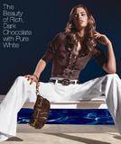 Rianne Ten Haken Bebe's Summer 2006 catalog Foto 78 (Райан Тэн Хакен Bebe's лето 2006 каталог Фото 78)