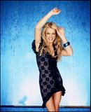 Britney Spears Th_96766_celebutopia_Britney_Spears_various2_10_123_29lo