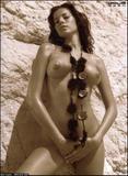 Aida Yespica Yummy, She's Hot hehe Foto 55 (Айда Йеспица Вкусный, She's Hot Hehe Фото 55)