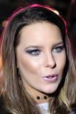 Belinda new pop singer Foto 17 (Белинда новые поп-певица Фото 17)