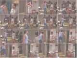 Mila Kunis - That 70's Show  [vid]