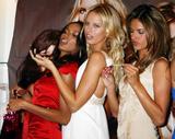Sexy Victorias Secret Models