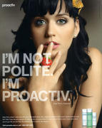 Katy Perry - Страница 8 Th_07151_Katy_Perry_ProactivAd01_122_353lo