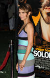 th_64126_Halle_Berry_The_Soloist_premiere_in_Los_Angeles_16_122_355lo.jpg