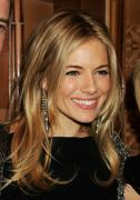 Sienna Miller - Flare Path Gala Preview Afterparty - March 10, 2011 (x9 HQ)
