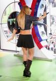 Mariah Carey Upskirt.. Foto 613 (������ ���� Upskirt .. ���� 613)