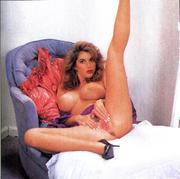 forum erotic celeste vintage