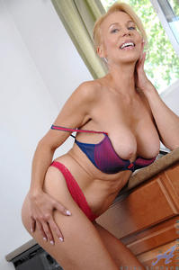 Videos de milf de longitud caliente