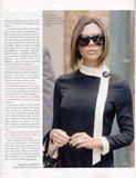 Victoria mentioned in some NEW magazines scans - Page 4 Th_83029_6_122_374lo