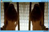 Charlotte Rampling See-through Foto 24 (Шарлотта Рэмплинг На просвет Фото 24)