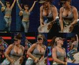Mickie James RAW 6/26/06 Foto 198 (Микки Джеймс  Фото 198)