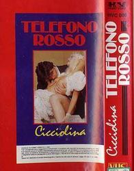 th 976393516 6942a 123 38lo - Telefono rosso (1986)