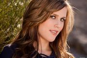 Sasha Heart digitaldesire.com pictures