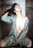 Chikako Aoyama Natural! Foto 27 (Чикако Аояма  Фото 27)