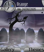 th_a3e18_haunted1yz.jpg