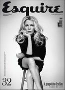 Ким Бейсингер, фото 5. Kim Basinger, photo 5