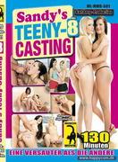 th 563158770 tduid300079 SandysTeeny Casting8 Eineversauteralsdieandere2013 123 41lo Sandy´s Teeny Casting 8