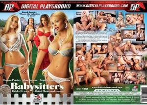 babysitter porn movies Free Babysitter XXX Videos, Sex Movies.