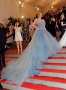 2010 Costume Institute Gala ( Бал института костюма ) - Страница 3 Th_84473_s_dk_metropolitan_museum_of_art_costume_institute_gala_in_nyc_20100503_16_122_415lo