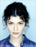 Audrey Tautou Need a decent pic.... Foto 40 (���� ���� ����� ��������� ��� .... ���� 40)
