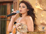 Haifa Wahby from the Arabic reality Show Al-Wadi. Foto 74 (����� ����� �� ���������� �������� �������� ���-����. ���� 74)