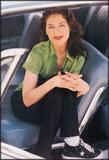 Catherine Keener ----- Foto 1 (Кэтрин Кинер  Фото 1)