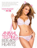 Layla Kayleigh ~ Peta ~ Ad {Bra & Panties}