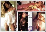 "Vanna White ""The Cosby Mysteries"" playing ""Megan"" in episode: ""Comic Book Murder"" (episode # 1.12) 11 January 1995 Foto 7 (Ванна Уайт ""The Cosby Тайн"" играть ""Меган"" в эпизоде: ""Murder книгу комиксов"" (эпизод # 1.12) 11 января 1995 Фото 7)"