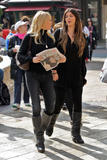 th_24837_celebrity-paradise.com-The_Elder-Brittny_Gastineau_2010-02-01_-_out_shopping_in_Hollywood_654_122_43lo.jpg