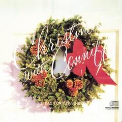 Vánoční alba Th_38619_RayConniff_ChristmasWithConniff_122_433lo
