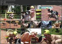 http://img135.imagevenue.com/loc435/th_617875394_tduid3219_jon_zgc_001_wmv_xl_01_theguyandthedog.mp4_123_435lo.jpg