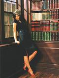 Maggie Gyllenhaal Happy Endings caps Foto 49 (Мэгги Джилленхол Happy Endings капсул Фото 49)