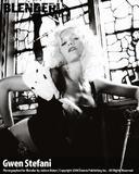 Gwen Stefani December 2004 Foto 276 (Гвэн Стефани Декабрь 2004 Фото 276)