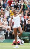 Venus Williams These are better Quality IMO. Foto 29 (Венус Уильямс Они отличаются более высоким качеством ИМО. Фото 29)