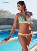 SI 2010 - Jessica Gomes - march 2010 maxim outtakes Foto 110 ( - �������� ����� - ���� 2010 ������ Outtakes ���� 110)