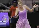 http://img135.imagevenue.com/loc460/th_72684_maria_sharapova_wining_wta_tennis_tournament_madrid_spain_5_122_460lo.jpg