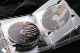 th_85985_Superman_DVD_004_resize_122_463lo.JPG