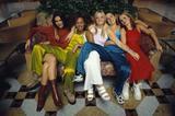 Spice Girls - 82nd Annual Academy Awards, March 7 2010 Foto 63 (Спайс Гёлз - 82 Годовые Оскар, 7 марта 2010 Фото 63)