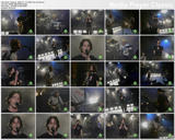 Incubus - Drive - Live Performance on Mad TV 2/3/2001 SDTV