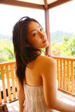 Хироко Сато, фото 62. Hiroko Sato, foto 62