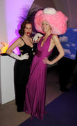 th_89902_Tikipeter_Margo_Stilley_Surrealist_Ball_In_Aid_Of_NSPCC_003_123_471lo.jpg