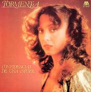 Tormenta - Confidencias De Una Mujer (New Entry) Th_885582781_Tormenta_ConfidenciasDeUnaMujerBook01Front_122_478lo