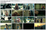 Britney Spears - Radar DVDRip XviD 2009-bebeto