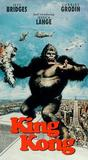 king_kong_front_cover.jpg