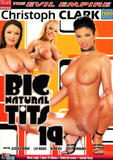 th 36357 Christoph Clark90s Big Natural Tits 19 123 483lo Big Natural Tits 19