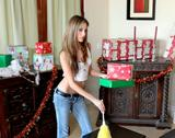 Jenna Haze - At Home