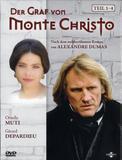 der_graf_von_monte_christo_disc_2__front_cover.jpg