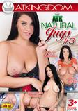 atk_natural_jugs_3_front_cover.jpg